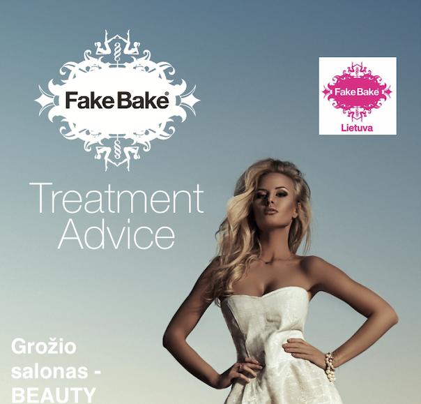 cropped-SALON_FAKE_BAKE_-2.png