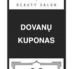 cropped-dovanu_kuponas-copy-2.jpg
